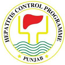MoU signed between Punjab Hepatitis Control Program, Ferozsons Laboratories Limited and Inspectorate of Prisons